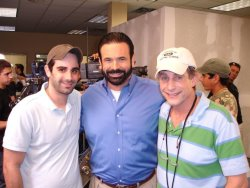 billy mays commercial